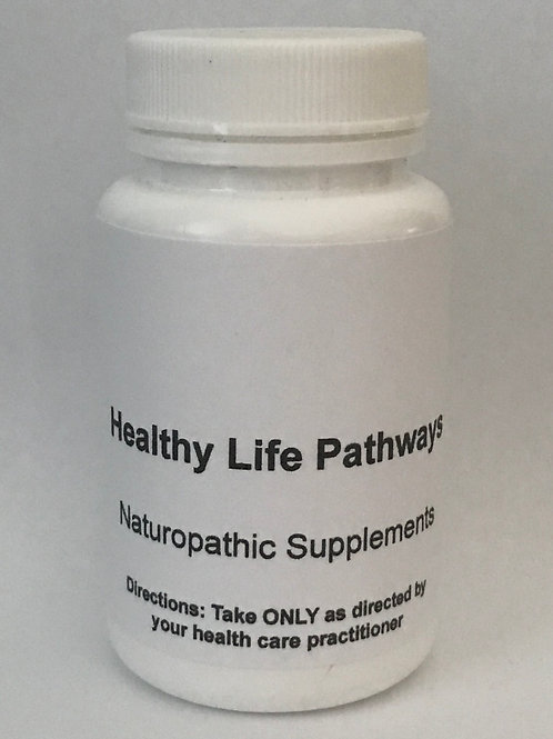Support for Adrenals Energy and Stress 60 tablets