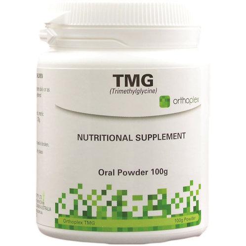 TMG Oral Powder 100gm