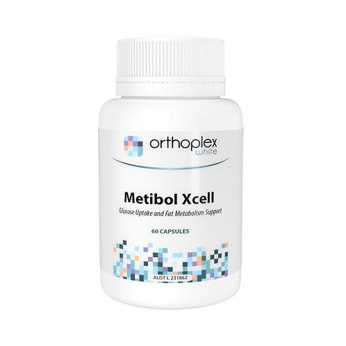 Metibol Xcell 60 caps