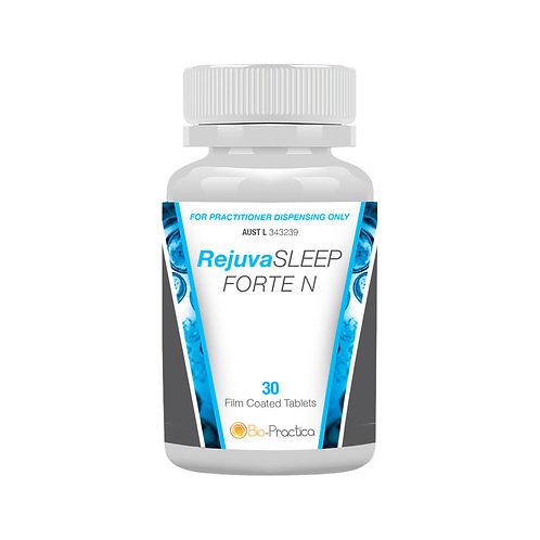 RejuvaSleep 30 tablets