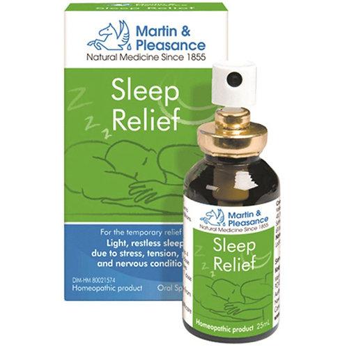 Sleep Relief 25ml Spray