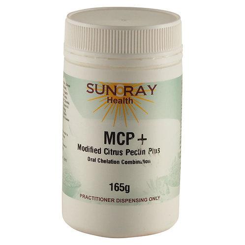 MCP + 165gm