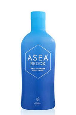 ASEA Redox Beverage (1 x 960ml)