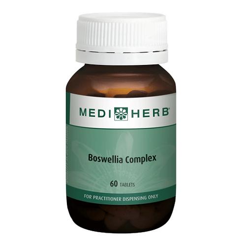 Boswellia Complex 60 tablets