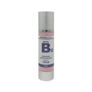 MTHFR Methylcobalamin B12 Cream