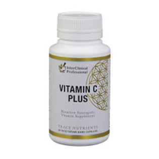 Vitamin C Plus 90 tablets
