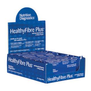 HealthyFibre Plus 15gm x 20 sachets