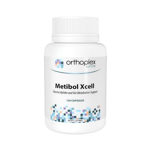 Metibol Xcell 120 caps