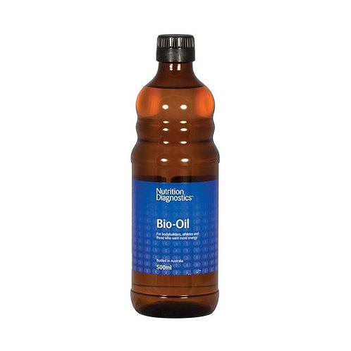 Bio-Oil 500ml