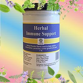Herbal Immune SQ.jpg