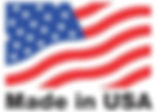Made in USA logo.jpeg