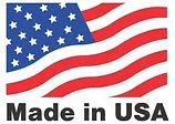 Made in USA logo.jpeg