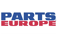 partseurope_300x150.png