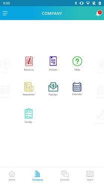 WOVO-Labor Solutions- Company.jpg