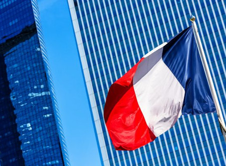 French Vigilance Law Holds Companies Accountable for Preventing Human Rights and Environmental Abuse