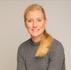 Labor Solutions announces new COO, Malin Renström