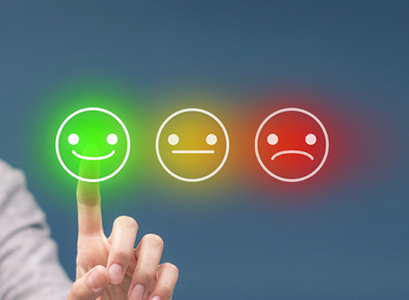 Increasing Worker Engagement With Employee Surveys