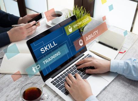 Skilled Workforce Shortage Creates Training Imperative