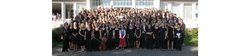 orch3