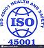 ISO 45001 b.png