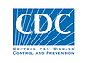 CDC 1.png