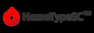 HemoType-SLRC.png