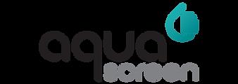AquaScreen-SLRC.png