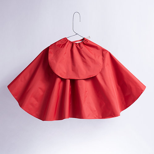 Andalucía Red (2piece)
