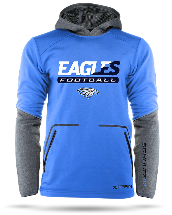 XGS8 HOODIE FRONT.png