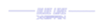 POLICE BLUE LINE TEXT.png
