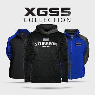XGS5 BOX 3.jpg