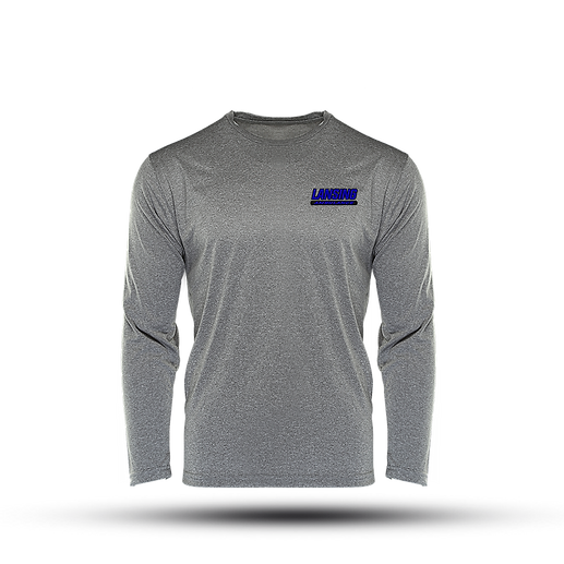 EMS DRILL TEE.png