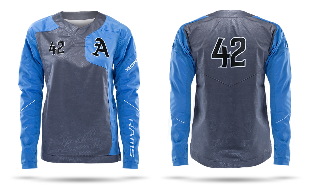 XGS8 PULLOVER LADIES FRONT BACK.png