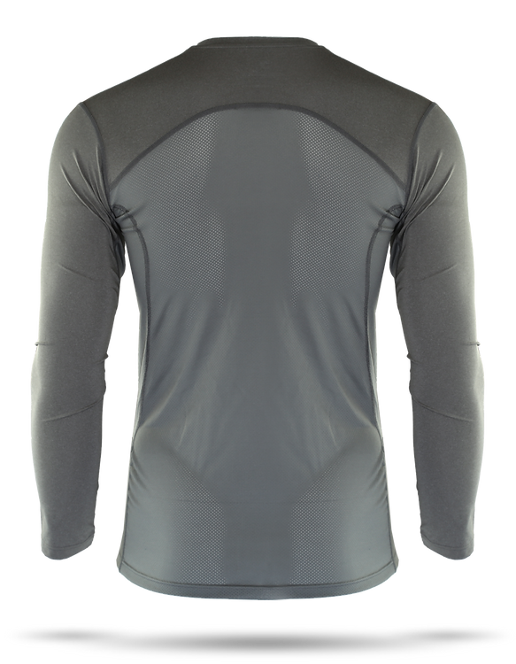 COMPRESSION TEE.png