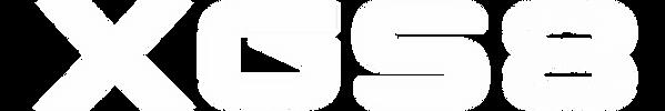 xgs8 logo.png
