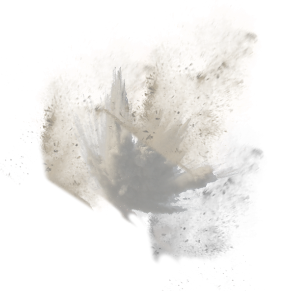 EXPLOSION 2.png