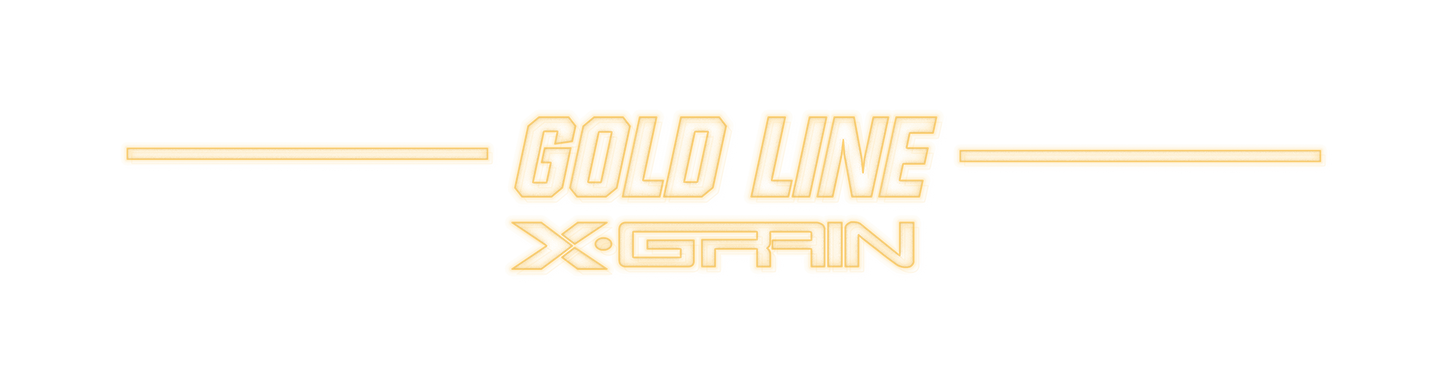 GOLD LINE TEXT.png