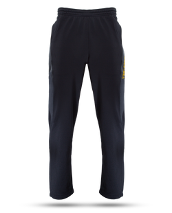 CLUTCH PERFORMANCE PANTS