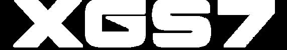 xgs7 logo.png