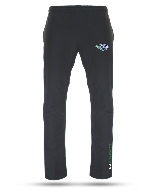 XGS 7 PANTS FRONT.png
