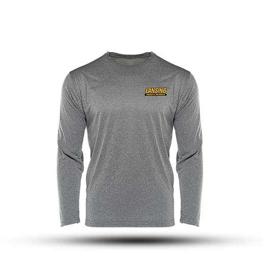 SHERIFF DRILL TEE.png