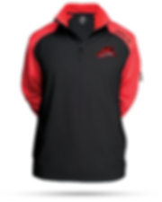 XGS5 QTR ZIP FRONT.png