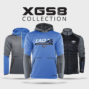XGS8 BOX.jpg