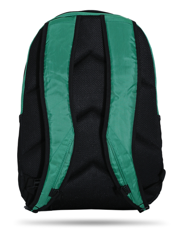 XGS 7 BACKPACK BACK.png