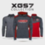 XGS7 BOX 2.jpg