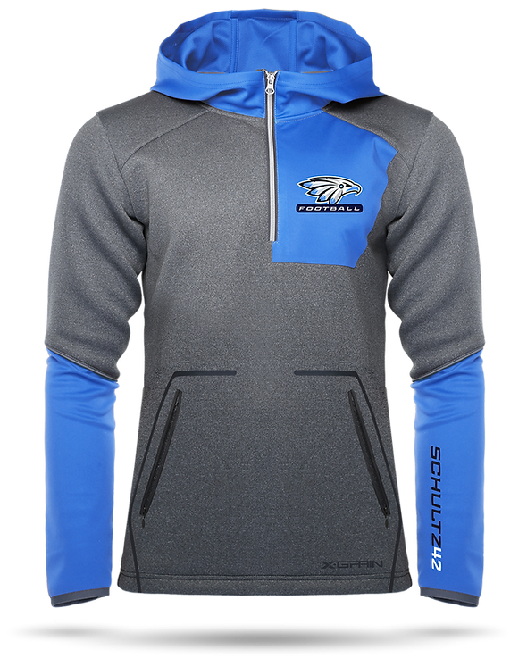 XGS8 QTR ZIP FRONT.png