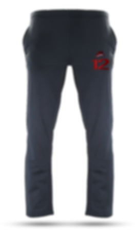 XGs 5 PANTS FRONT.png