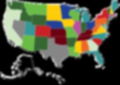 2019-REP-MAP-UPDATE-9.png