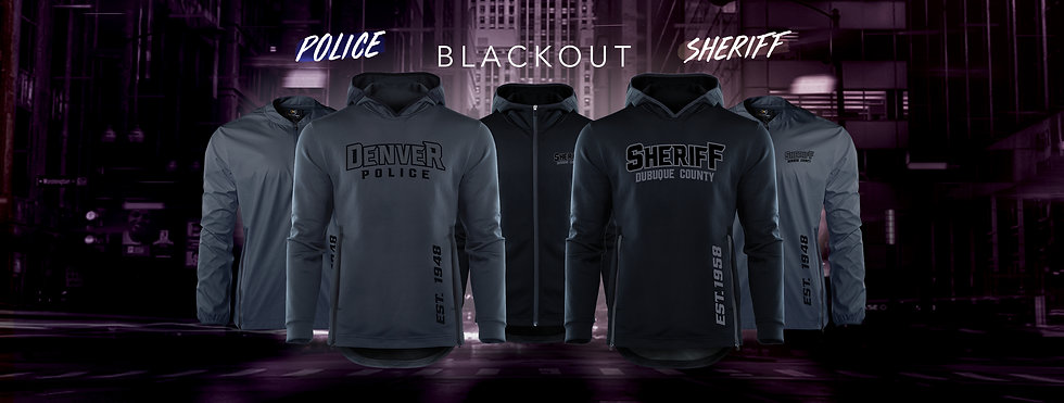 POLICE SHERIFF SIDE ONE WIDE BANNER1.jpg
