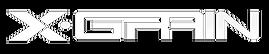 x-grain logo.png